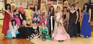 high school womanless 2016 with pics albany high school beauty pageant female free living
