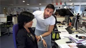 se muscler au bureau au bureau comment se muscler les abdos au travail l
