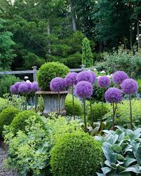 Garden Pictures Ideas 111990 Best Great Gardens Ideas Images On Pinterest Gardening