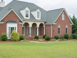 hardwood flooring greer estate greer sc homes for sale