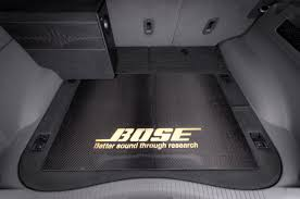 jeep grand sound system jeep bose by carbon motors features home audio system update