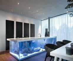 dining room table fish tank dining room table fish tank room 5 decorating ideas with aquarium