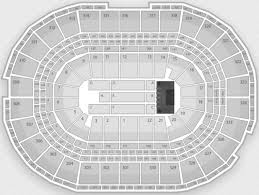 td banknorth garden seating chart with seat numbers brokeasshome com