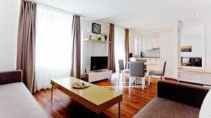 luxury apartment dining room caruba info