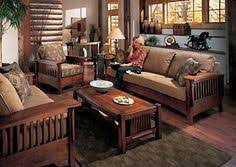 Mission Style Living Room Set Mission Style Living Room Set Home Design Plan