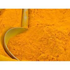 saffron yellow food color powder amrut international ahmedabad