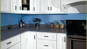 kitchen cabinet door handles and knobs kitchen cabinet door handles cabinet door handles kitchen cabinets