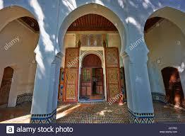 Moorish Architecture Moorish Design Architecture Stock Photos U0026 Moorish Design