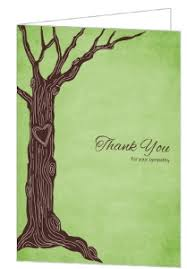 sympathy thank you cards sympathy thank you cards thank you for sympathy card
