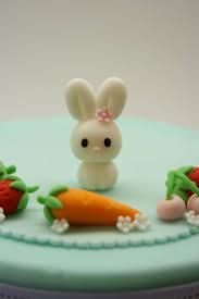 rabbit cake the 25 best rabbit cake ideas on easter cake easter
