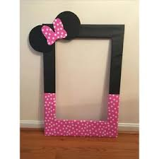 photo booth picture frames custom photo frames creative events gifts inc