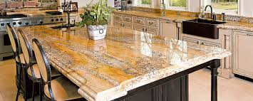 Kitchen Design Tulsa by Bathroom Exciting Granite Transformations With Sweet Flowers For