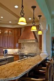 Tuscan Kitchen Designs Tuscan Kitchen Design 26 Kitchen Design Ideas Org Recipes