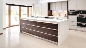 kitchen modern kitchen design the kitchen design pictures kitchens designed in modern kitchen tiles