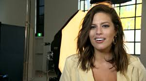 exclusive ashley graham wants to be a bond under one co