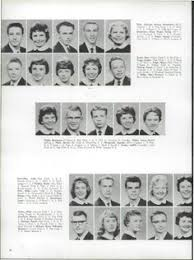 find a yearbook from your class classmates find your school yearbooks and alumni online