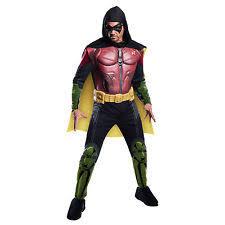 Xxxl Halloween Costume Size 3xl Costumes Men Ebay