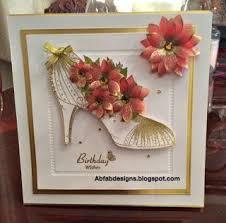 alumni ribbons 730 best alumni design team member cards images on