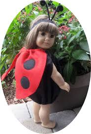 American Doll Halloween Costumes 49 American Doll Costumes Insects Images