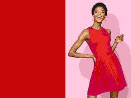 women u0027s dresses target