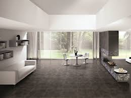 Italian Tiles By La Fabbrica Granite And Ceramic Tile by Porcelain Stoneware Flooring Dolomiti Calcite By La Fabbrica
