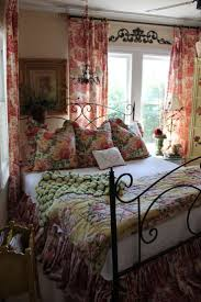 french country bedrooms home