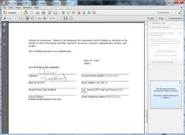adobe acrobat software free download full version adobe acrobat xi pro 11 0 6 download full crack patch conception