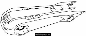 Coloring Pages Small Cars Small Cars Coloring Pages