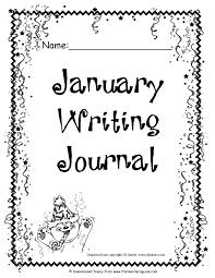martin luther king jr writing paper january lesson plans printouts crafts themes and holidays january themes