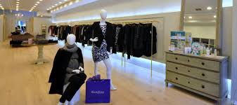 maternity store 6 great maternity stores in new york city nearest
