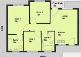 home building plans free home building plans architecture design