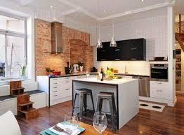 la cuisine familiale la cuisine familiale et bien pense de krestell cuisine cuisine idée