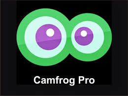 camfrog apk camfrog chat pro v3 3 988 apk free apk data