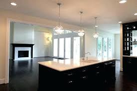 lumiere cuisine sous meuble eclairage meuble cuisine led eclairage sous meuble cuisine