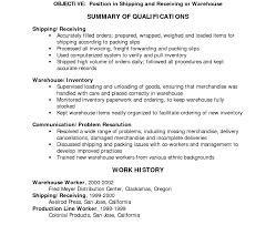 resume resume example printable resume templates free resum