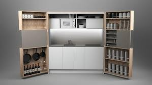 kitchen cupboard furniture dizzconcept s sized gourmet pia kitchen fits in a cabinet and
