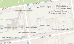 maps googke place labels on maps my business help
