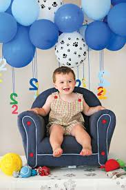birthday boy best 25 second birthday boys ideas on boys 2nd