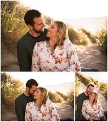 heather chas holland michigan engagement photography
