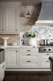 Kitchen  Solid Wood Kitchen Cabinets Kitchen Cabinet Ideas Rustic - Discount solid wood kitchen cabinets