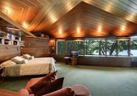 lake minnetonka house has prairie style pedigree startribune com