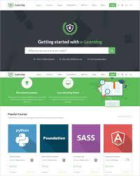 22 teacher wordpress themes u0026 templates free u0026 premium templates