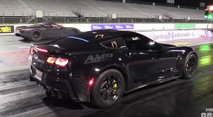 fastest c7 corvette this could be the fastest c7 corvette z06 the 1 4 mile