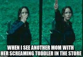 literally just 100 funny parenting memes that will keep you