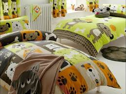 size bed wonderful kids bed twin twin bed tent canopy beautiful full size of size bed wonderful kids bed twin twin bed tent canopy beautiful bed