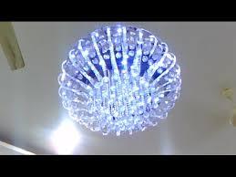 Ceiling Chandelier Lights Simple U0026 Best Ceiling Chandelier Ceiling Jhumar Youtube