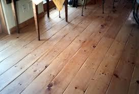 Wide Plank Distressed Hardwood Flooring Rustic Flooring And Distressed Wood Flooring From Carlisle Wide