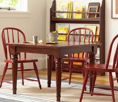 Children S Pottery Barn Pottery Barn Childrens Table And Chairs Table Designs
