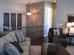 121 best bonus room ideas images on pinterest home decor at