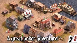 game android offline versi mod governor of poker 2 offline mod android apk mods